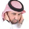 Ahmed Alrefae